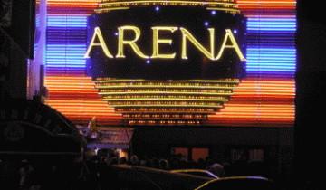arena2_original