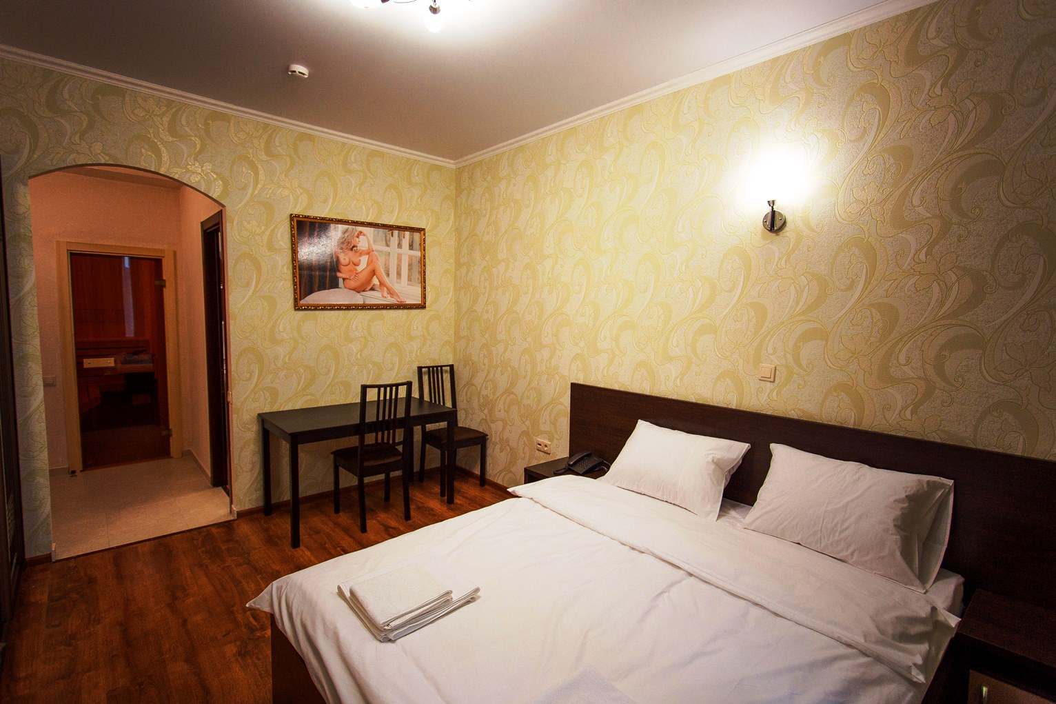 pano-castro-floor-suite-sauna-3[1]
