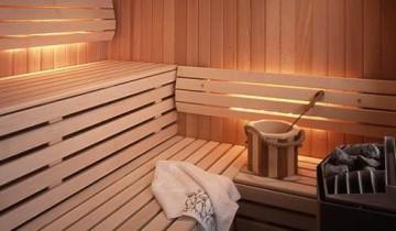 sauna-club-77-kharkov1331980930[1]